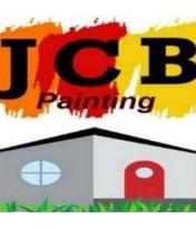 Logo Jcb Painting