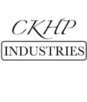 Logo The CKHP Company