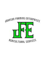Logo Johnson Farming Enterprises