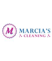 Logo Marcia Campos