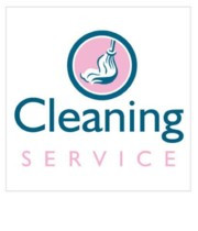 Logo Stephanie's Housekeeping Services
