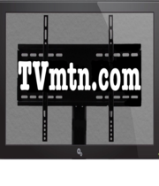 Logo TVmtn
