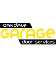 Logo Garage Door Repair Oakdale