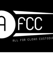 Logo All for clean Custodian LLC