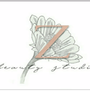 Logo Z Beauty Studio