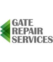 Logo Gate Repair Simi Valley