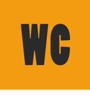 Logo Winixson Construction