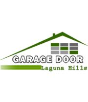 Logo Garage Door Repair Laguna Hills