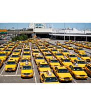 Logo Jb taxi services