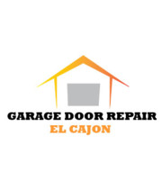 Logo Garage Door Repair El Cajon
