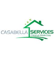 Logo Casabella Services
