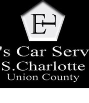 Logo Eli's Car Service