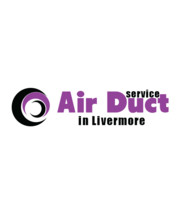 Logo Air Duct Cleaning Livermore