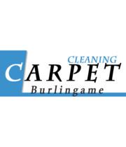 Logo Carpet Cleaning Burlingame