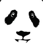 Logo Panda Car Service of Orlando
