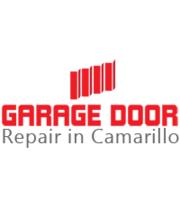 Logo Garage Doors Co Camarillo