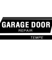 Logo Garage Door Repair Tempe