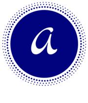 Logo Anycosa