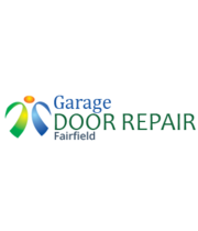 Logo Garage Door Repair Fairfield