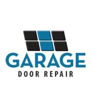 Logo Garage Door Repair Vallejo