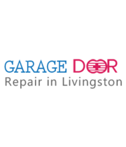 Logo Garage Door Repair Livingston