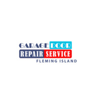 Logo Garage Door Repar Fleming Island