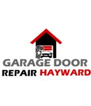 Logo Garage Door Repair Hayward