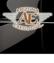 Logo Arizona Executive LLC
