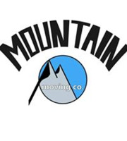 Logo Mountain Moving