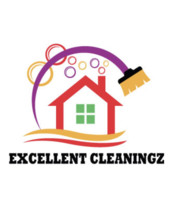 Logo Excellent Cleaningz