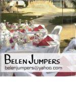 Logo Belen Jumpers