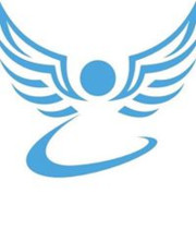 Logo Angels Cleaner
