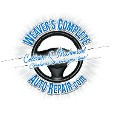 Logo Weavers Complete Auto Repair