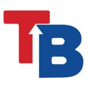 Logo TB Moving