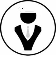 Logo Samantha M
