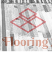 Logo Creative Flooring Solutions, Inc