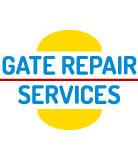 Logo Electric Gates Bonsall