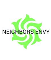 Logo Neighbors Envy