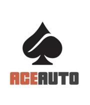 Logo Ace Auto Repair