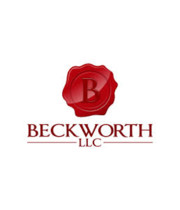 Logo Beckworth LLC
