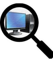 Logo The Tech-Inspector