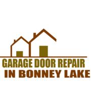 Logo Garage Door Repair Bonney Lake