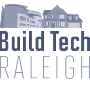 Logo Build Tech Incorporated