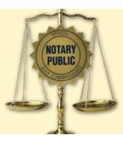 Logo Ray Galban