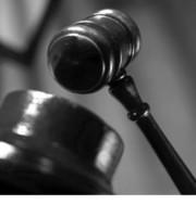 Logo Focus Litigation Consulting, LLC