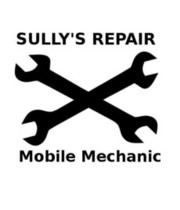 Logo Sully's Mobile Repair