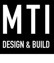 Logo MTI Carpentry LLC