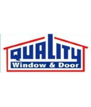 Logo Quality Window & Door