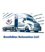 Logo Southstar relocation llc