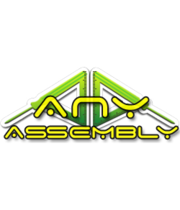 Logo Any Assembly